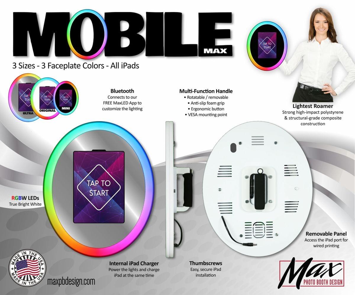 MobileMax 2.5