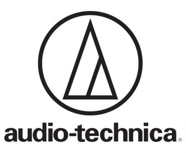 Audio-Technica USA