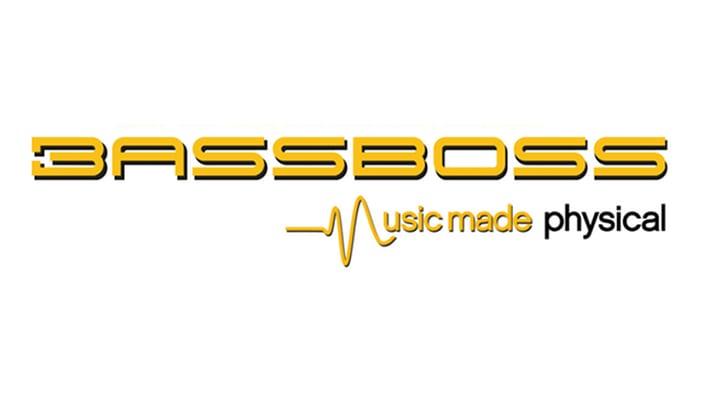 Bassboss DJ Expo