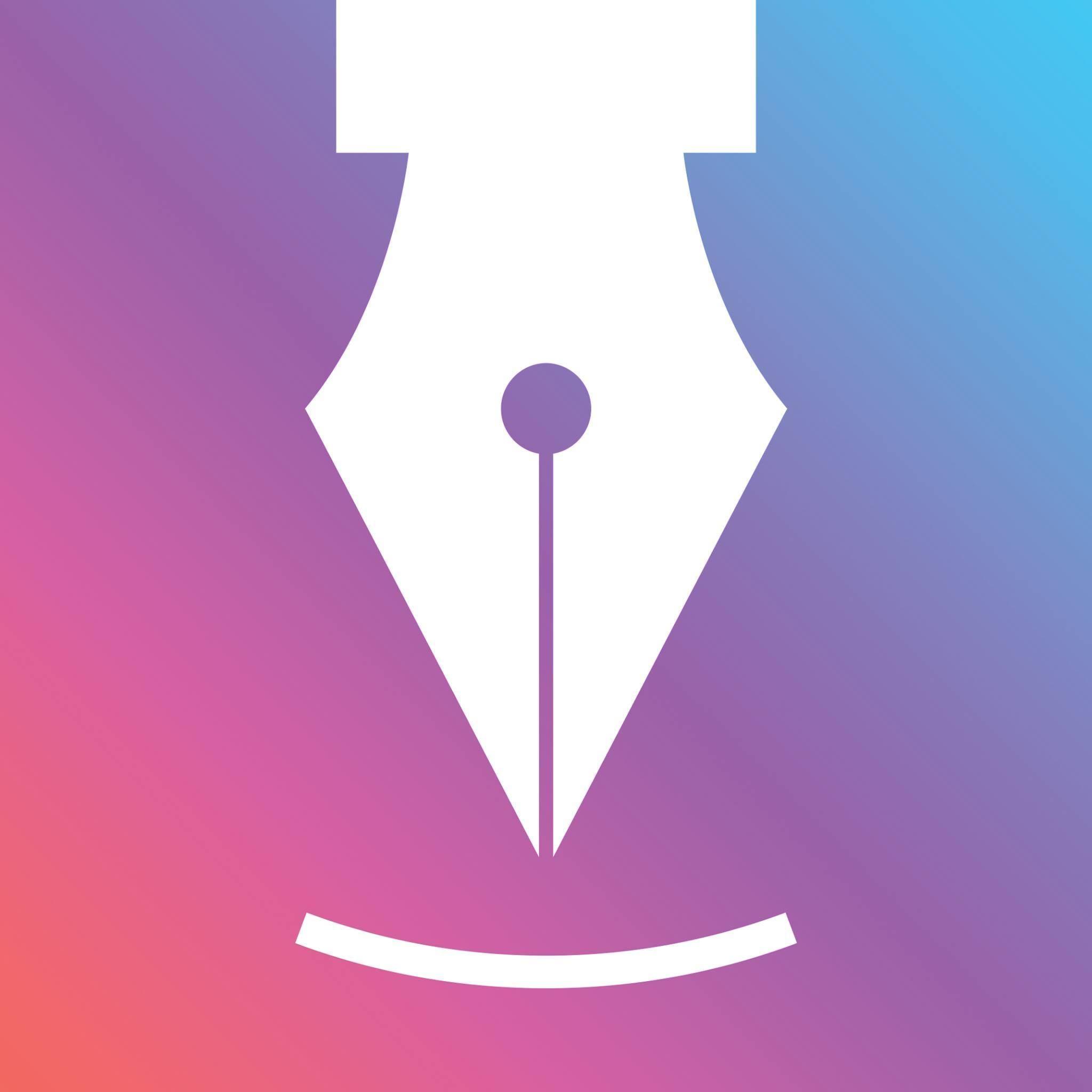 Capture Book App