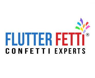 Flutter FETTI
