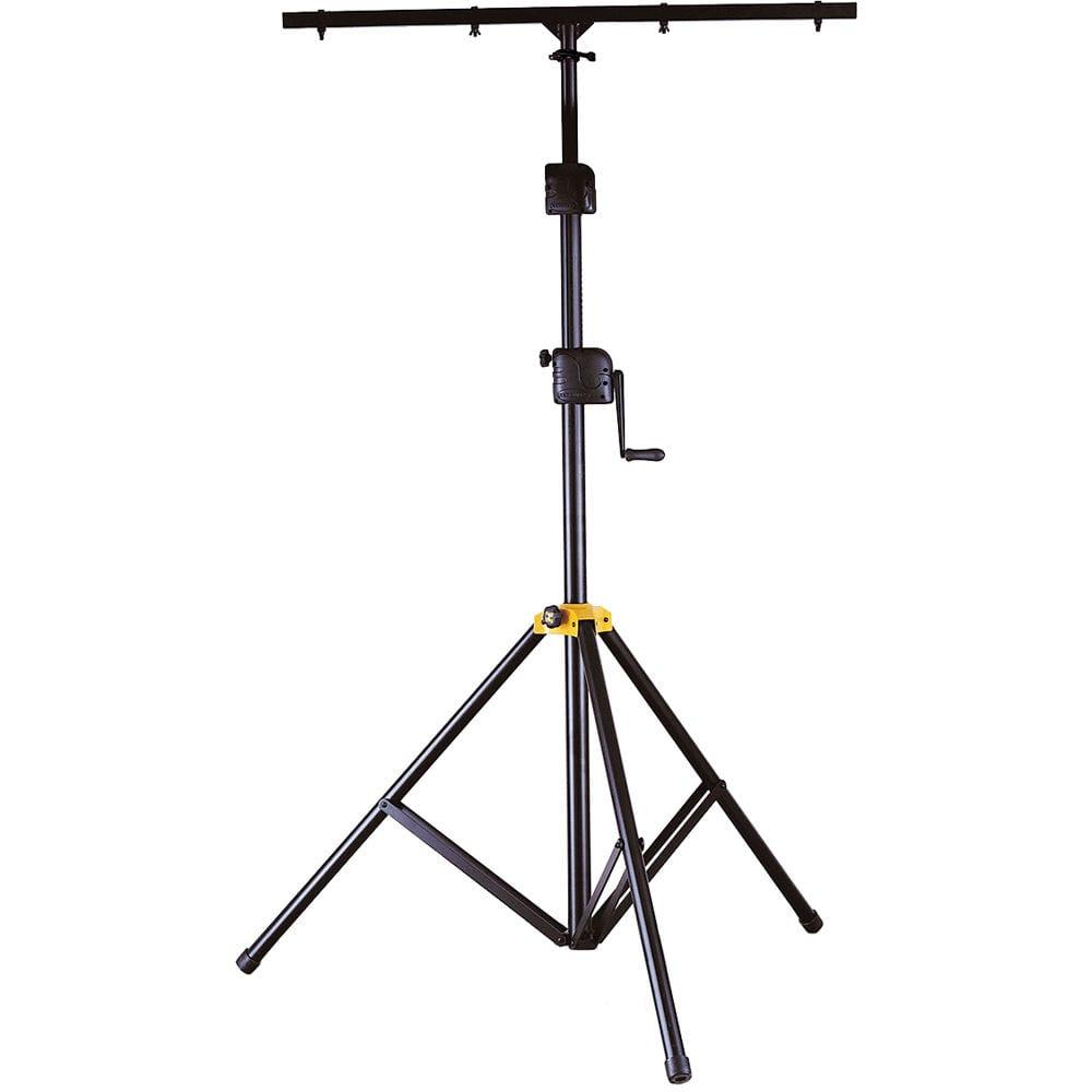 Gear Up Lighting Stand LS700B