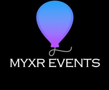 MYXR Events