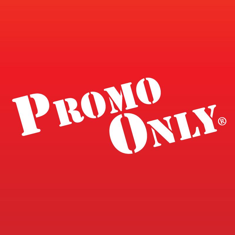 Promo Only DJ Music Pool