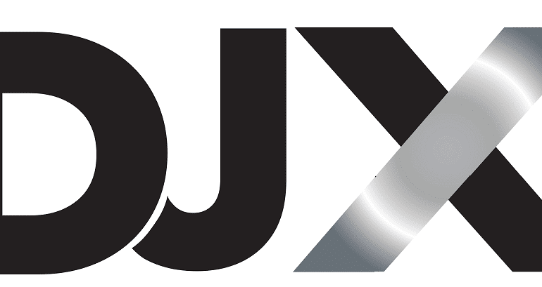 DJ Expo DJX