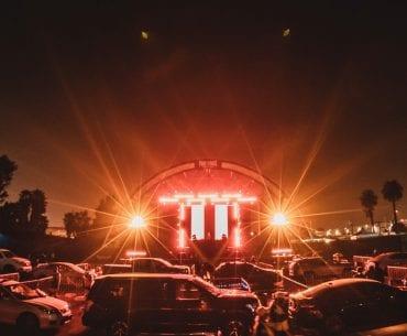 DJ Times February 2021