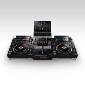 Pioneer DJ DJM-S11 review