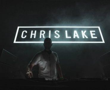 Chris Lake Beat Freak