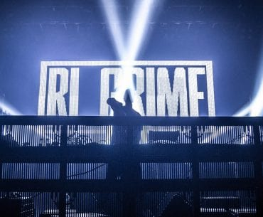 RL Grime Stinger
