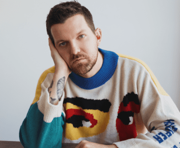Dillon Francis Very Important Music EP