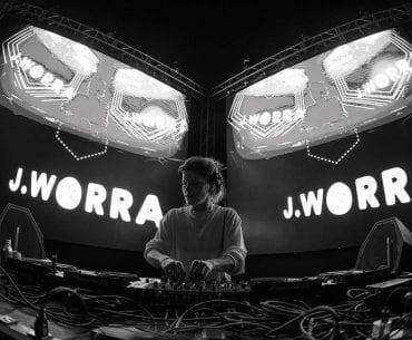 J. Worra Some Ppl Fall