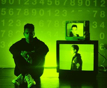kryptogram