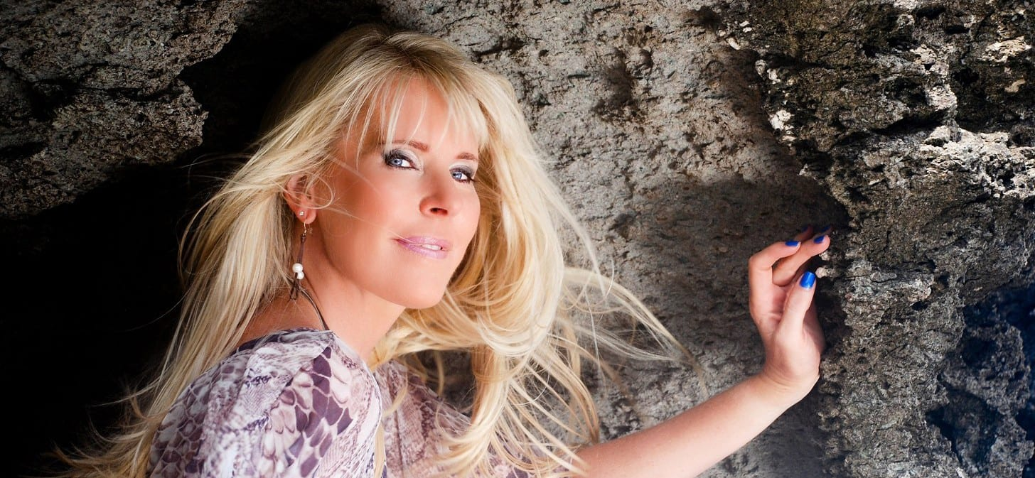 """Kim Cameron – """"Don't Give Me No"""" DJ Times Reader Exclusive!"""