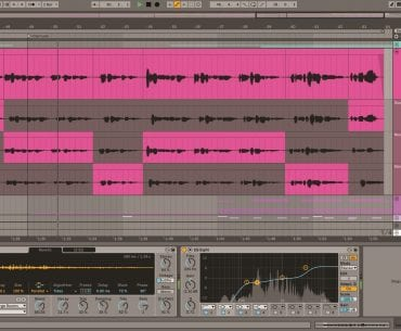 Ableton Live 11: Significant Upgrade