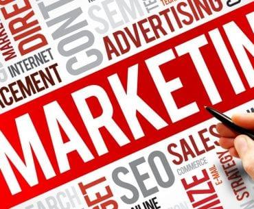 dj expo 2021 marketing