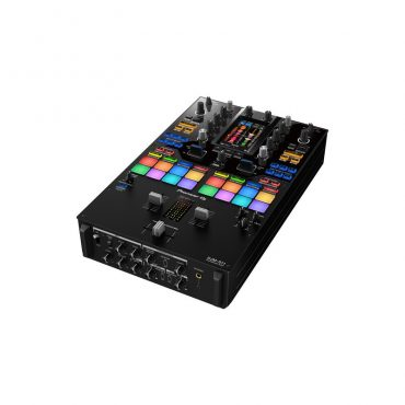 DJ Expo 2021: Pioneer DJ Session Primed for Gear Giveaways