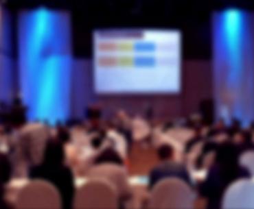 dj expo 2021 seminars