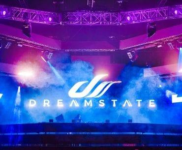 dreamstate socal 2021 lineup