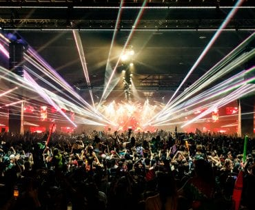 hijinx festival 2021