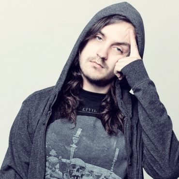 [Premiere] HARD Summer's Mixtape Series Continues With TYNAN