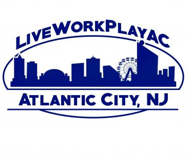 dj expo live work play ac