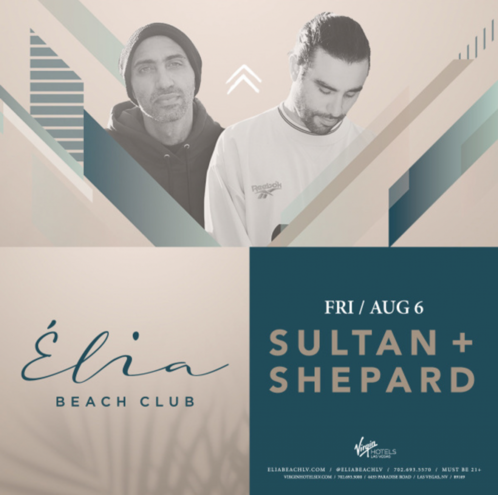 sultan shepard elia beach club