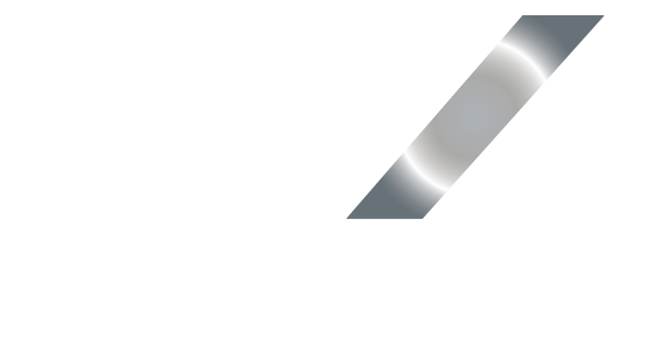 DJX-logo-website-HEADER-600x334_2022