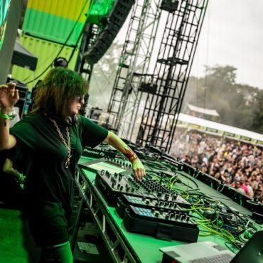 ARC Festival 2021: New Festival Fan Favorite [Photo Gallery]
