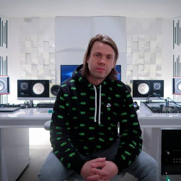 Catching Up With Bingo Players