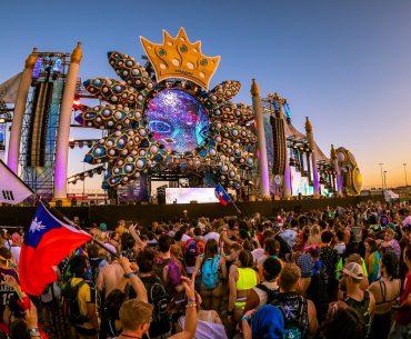 imagine festival 2021 canceled