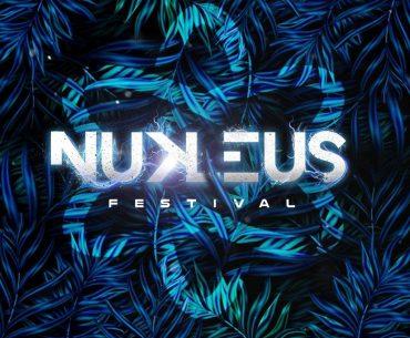 nukleus festival