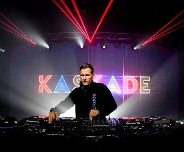 love is gone kaskade remix